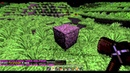 Finemine KviDoomRPG 1