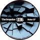 The Impulse - Blackfire