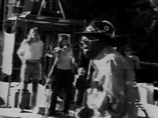 (1974)