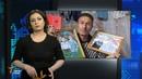 Ахбори Тоҷикистон ва ҷаҳон (22.03.2018)اخبار تاجیکستان .(HD)