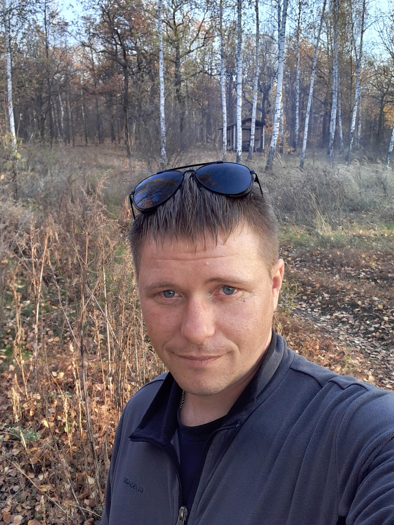 Андрей, 24, Chernyanka