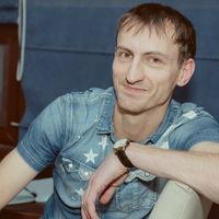 Тамерлан Цыганков