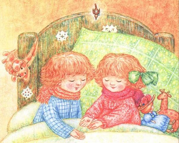 Новые сказки для деток Пополнение на сайте в разделе сказок для детей от 3 до 5 лет. Слушаем вместе с детками. Готовиться большое пополнение в раздел для деток.Если вам не трудно поделитесь с