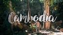 Cambodia Land of spectacular ruins Cinematic