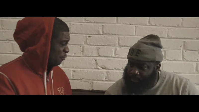 Ar Ab x Dark Lo OBH Blow 3 Official Classic Music Video Prod By V Don