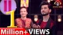 Ajmal Zahin Remix Kashaki OFFICIAL VIDEO