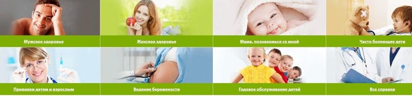 Медицинский центр справка в бассейн в Некрасовке