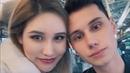 Битва Экстрасенсов 22-летний Дмитрий Матвеев переплюнул своих коллег
