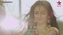 Siya Ke Ram Sitas Journey