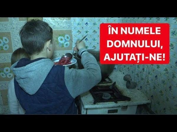 167. VORBEȘTE MOLDOVA - ÎN NUMELE DOMNULUI, AJUTAȚI-NE! - partea 1 - 08.04.2019