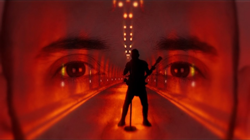 VILLAGERS OF IOANNINA CITY For The Innocent Official Video Napalm Records