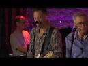 The Ed Palermo Big Band, Savoy Truffle