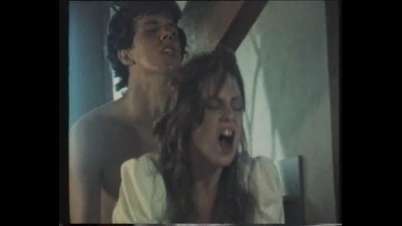 Traci Lords Dream Lover (1985) порно секс минет сексуальные соски шлюхи