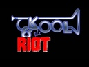 Quiet Riot and Kool the Gang and Free - Bang Your Head (It's a Celebration)