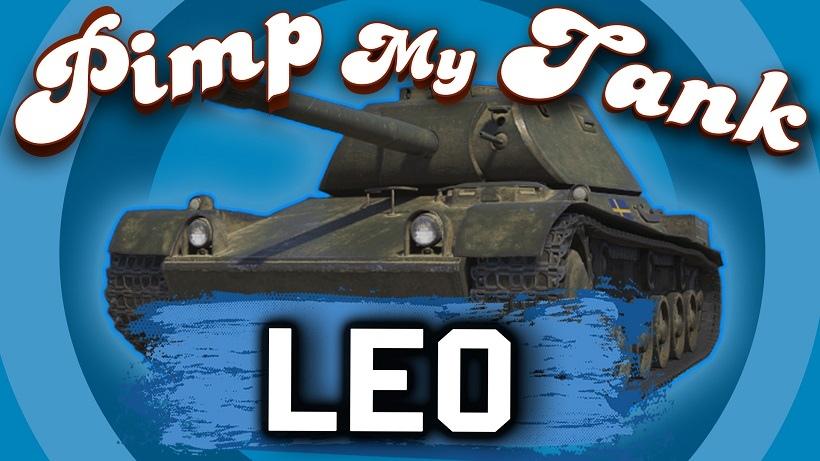 leo,leo equipment,лео танк,какие перки качать экипажу лео,leo wot,leo world of tanks,лео ворлд оф танкс,pimp my tank,discodancerronin,leo оборудование,лео оборудование,ддр,leo что ставить,лео что ставить,лео танк 2020 год,leo перки,лео перки,leo обзор танка,лео обзор танка,leo перки экипажа,лео перки экипажа,лео вот оборудование,перки для шведских ст,лео какую пушку ставить,leo какую пушку ставить