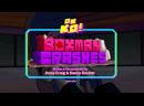 OK.K.O.! Let`s Be Heroes S02E21 Boxman Crashes