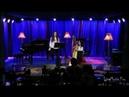Lilium Duo Glenlivet Traditional Scottish music