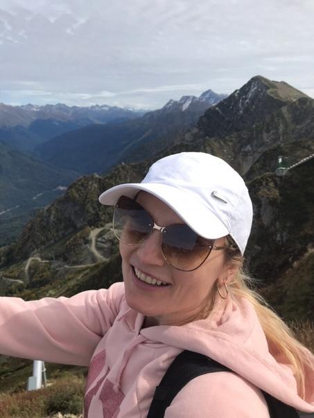 Смоленцева елена николаевна екатеринбург фото