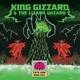 King Gizzard & The Lizard Wizard - Slow Jam 1