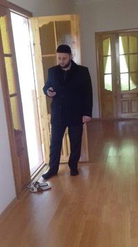 Татаев Юнус