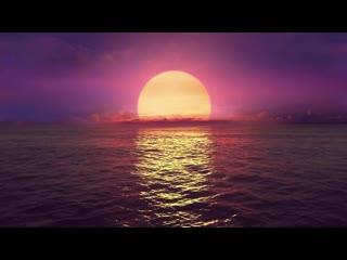 Enigma - The Voice of Enigma /... / Following the Sun