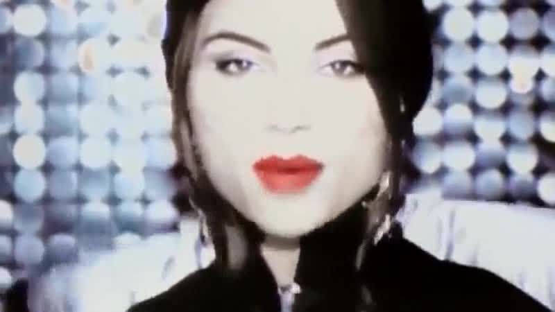 2 Unlimited Workaholic 1992