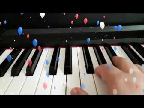 Красивая музыка для души исполняет автор Ирина Одарчук Паули