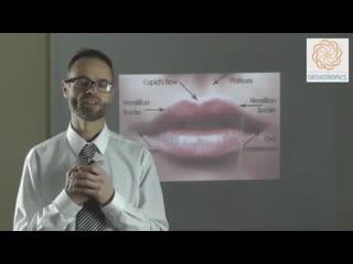 Увеличение губ мьюингом без операции  часть вторая,примеры до и после в конце ролика