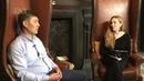1001 мама и папа интервью с Таалайбеком Абдиевым о личном с Консулом Киргизии