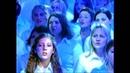 500 choristes Daniel Lévi L'envie d'aimer