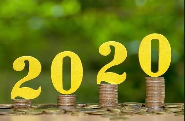 Денежные приметы на Новый год 2020