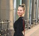 Личный фотоальбом Ольги Козловой