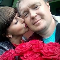 Игорь Валов