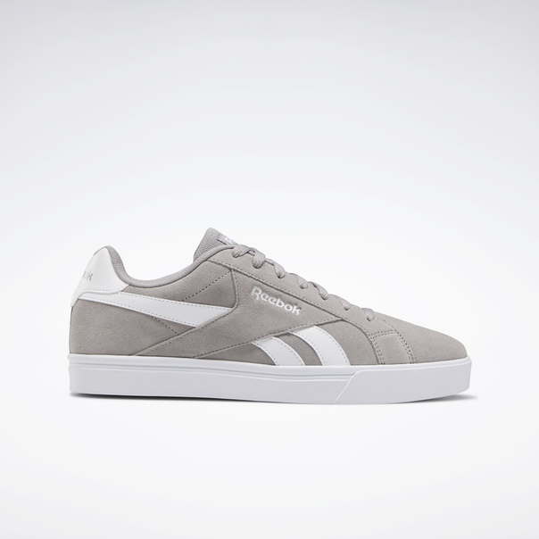 Кроссовки Reebok Royal Complete 3.0 Low