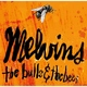 Melvins - We Are Doomed