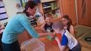 Новости нашего детского сада
