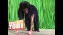 Der Musical-Check   Reportage für Kinder   Checker Tobi