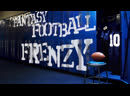 Fantasy Football 2019 Pittsburgh Steelers Team Preview Frenzy Ep 26
