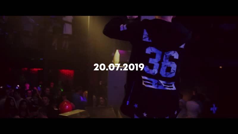 L4T 20 07 2019 IZI LIVE