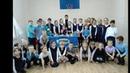 Научное шоу Энергия природы в гостях у школьников Свято-Екатерининской православной школы