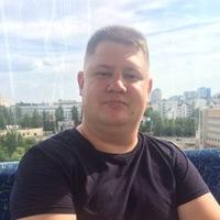 Макс Ердаков