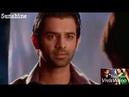 ARSHI VM ON .. Bol Na HaLKe,HaLKe Requested By Sandhya Rani