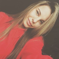 Yulia Maracheva