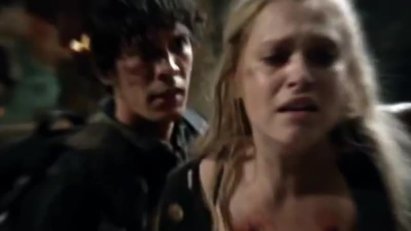 Bellarke wasted potential