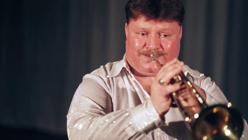 Труба и саксофон Видео выступление духового дуэта Ad libitum г о Клин