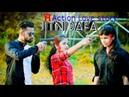 Jitni dafa dekhu tujhe A Action love story Feat.. sourav ganguly.. mousumi
