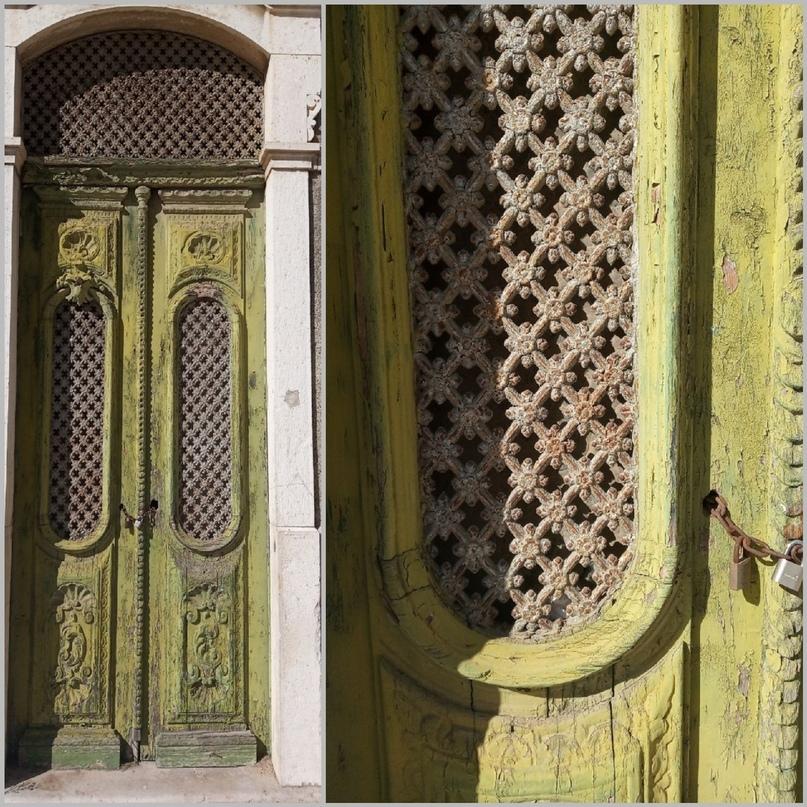 #Португалия 6 Внутреннее и внешнее убранство дома, изображение №12