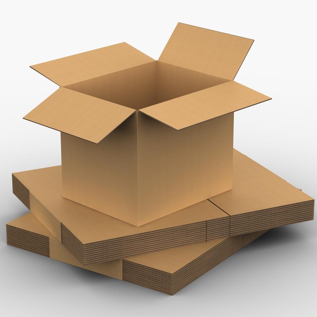 Упаковка картинки для презентации