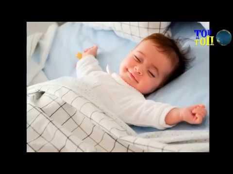 Клиника Айгерим. 10 удивительных фактов о снах.