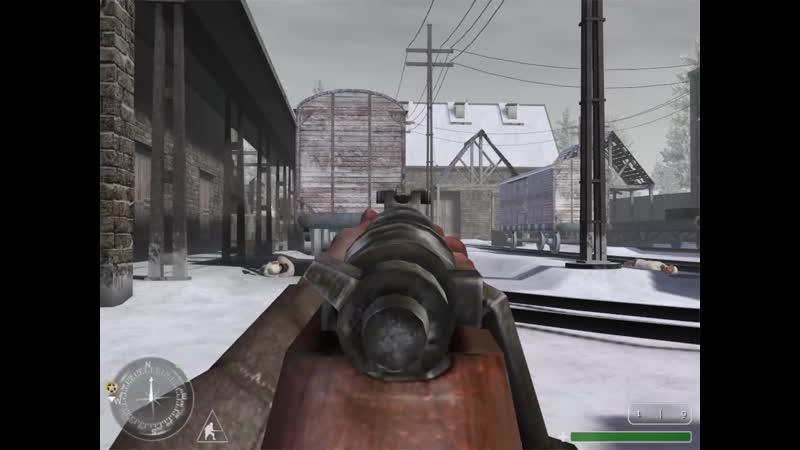 Call of Duty 2019-11-10 19-53-04